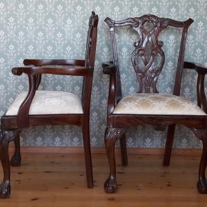toolid1
