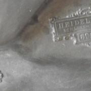 seinataldrik heidelberg2